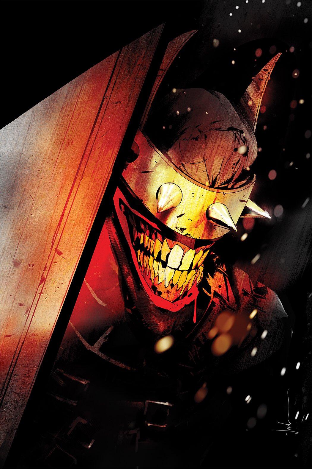 Batman-Who-Laughs-1