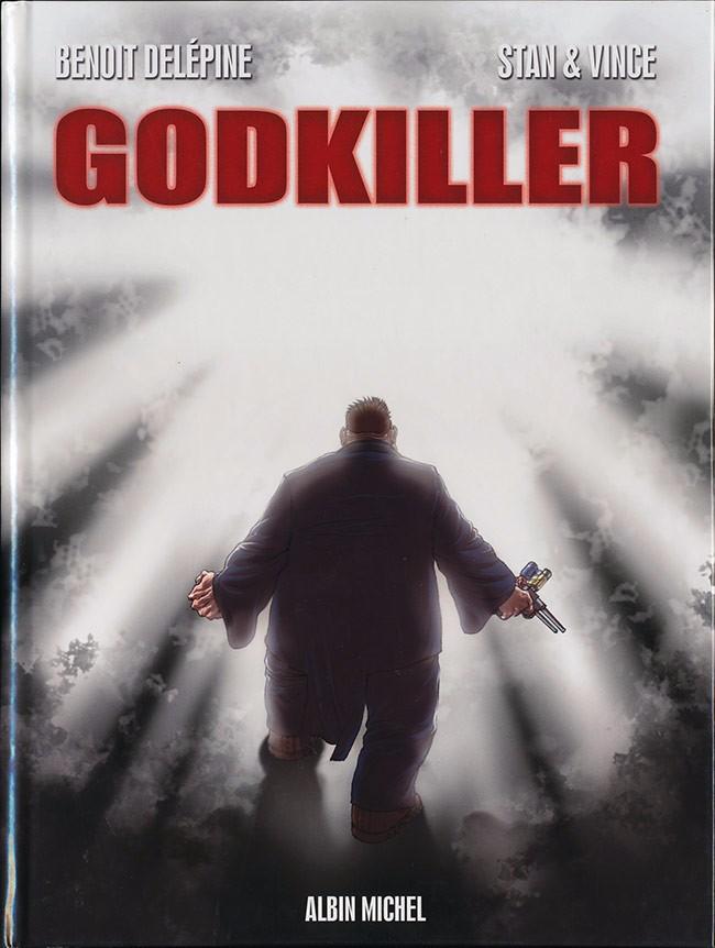 GodKillerCouv