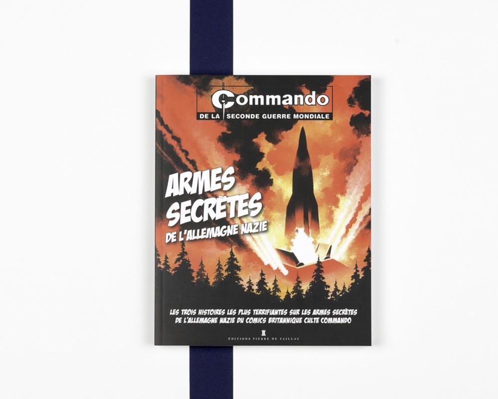 armes-secretes-de-l-allemagne-nazie-5-1448644355