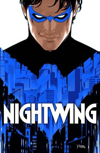 NIGHTWING_78_PROMO2
