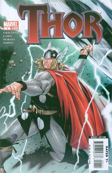 thor-comics-volume-1-issues-v3-2007-a-2009-87312