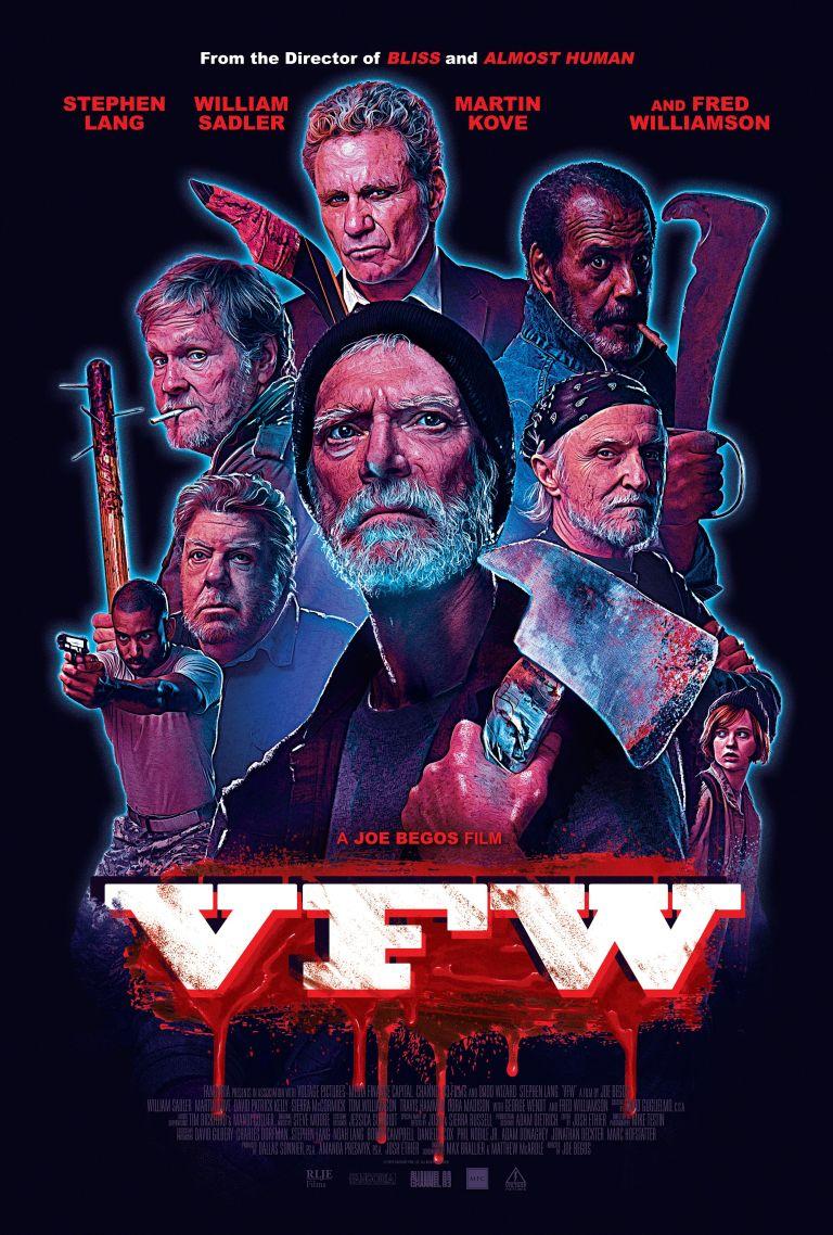 vfw-poster-fangoria