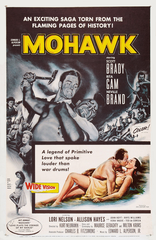 mohawk-movie-poster-1956-1020541238