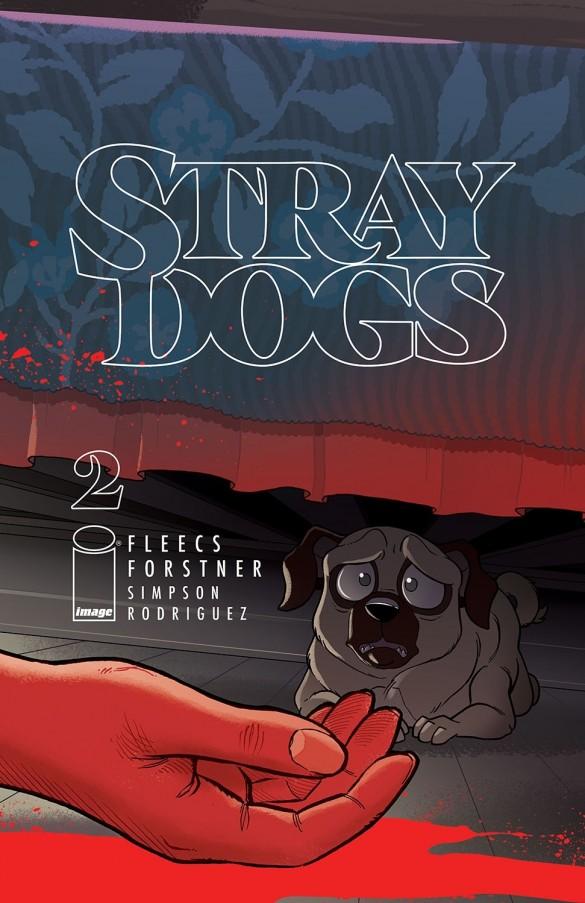 straydogs2a