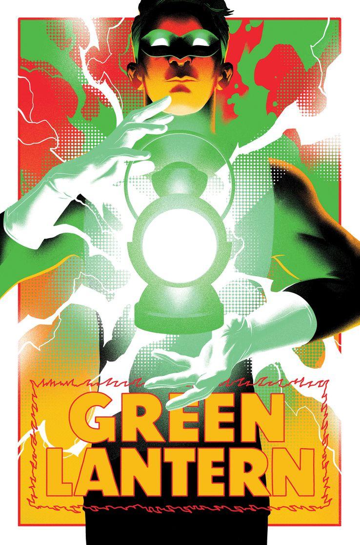 green-lantern-80-3