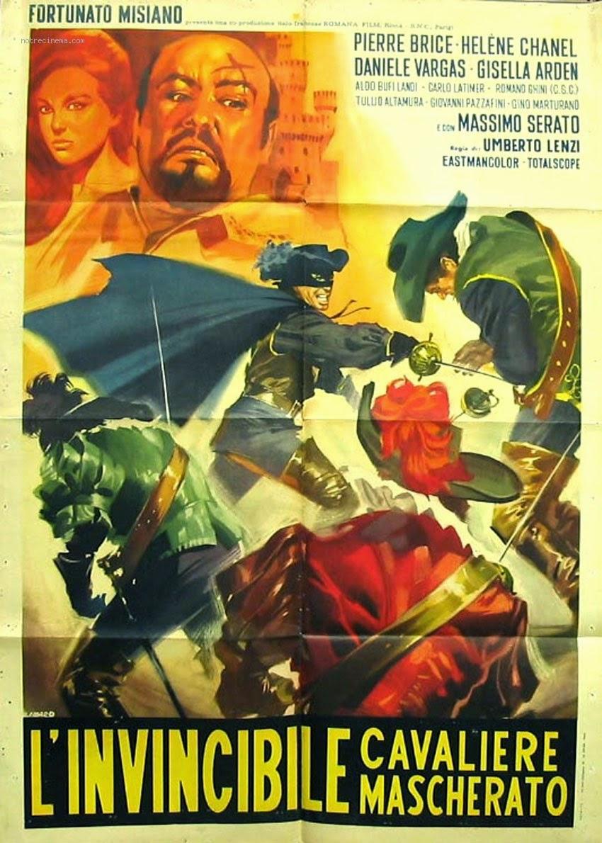 l-invincible-cavalier-noir-poster_385216_4718