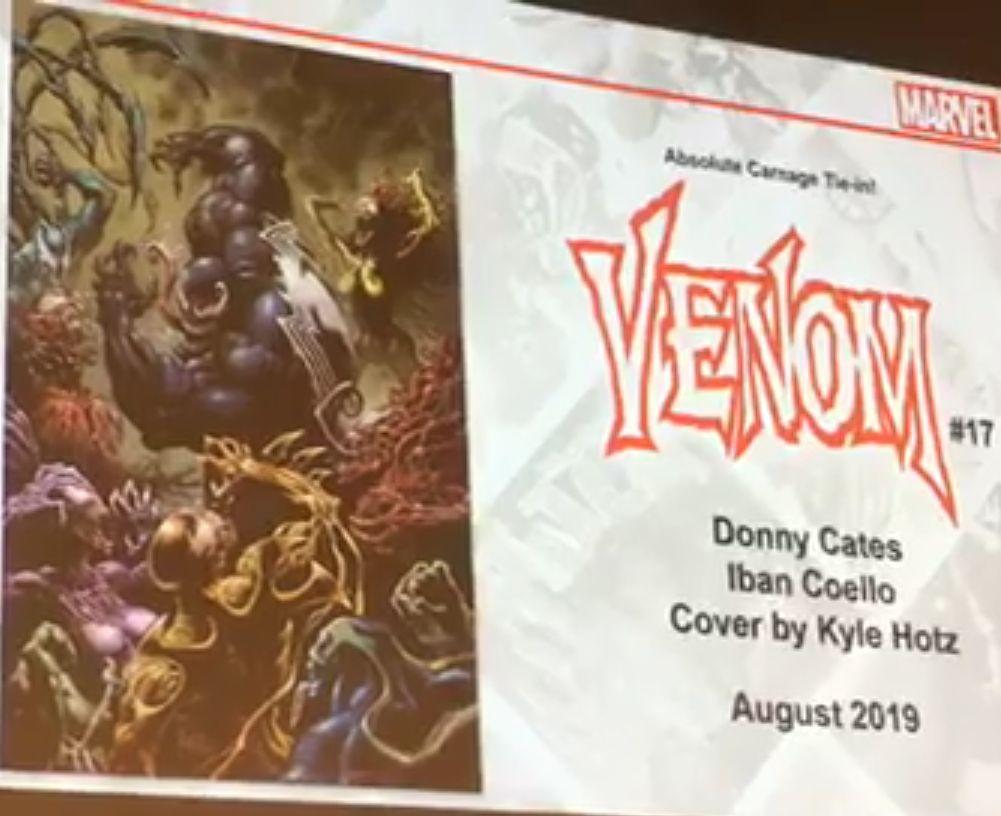 absolute-carnage-venom