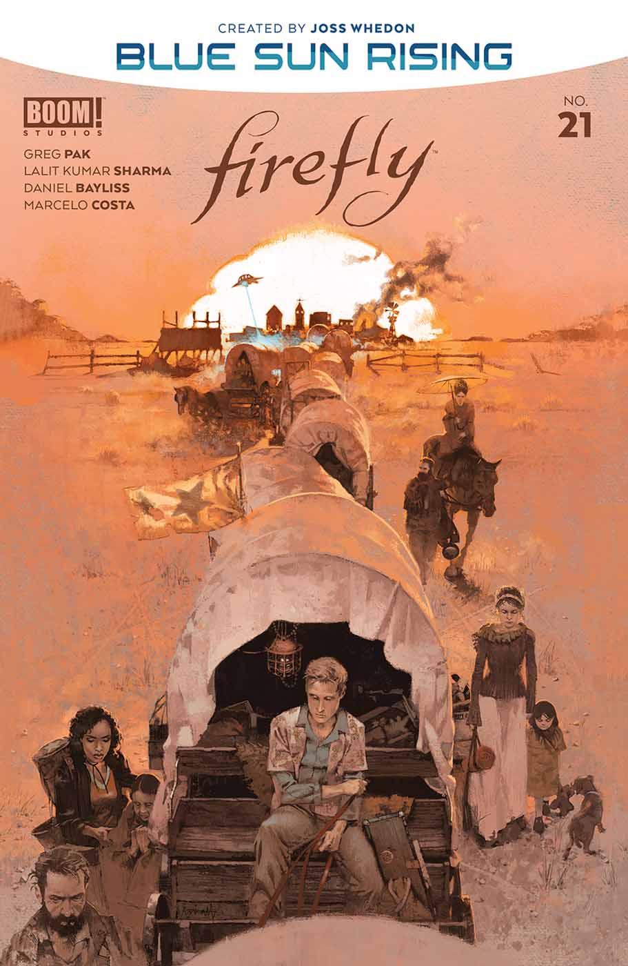 firefly21a