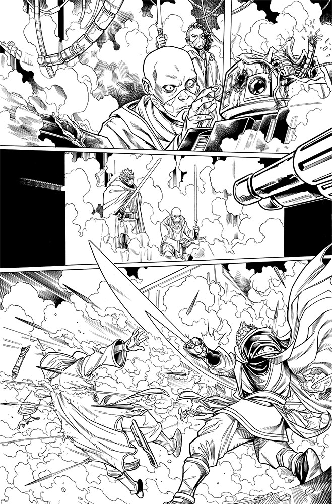 the-high-republic-marvel-issue-2-inks-page-03