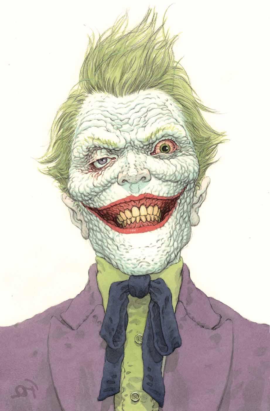 joker1b