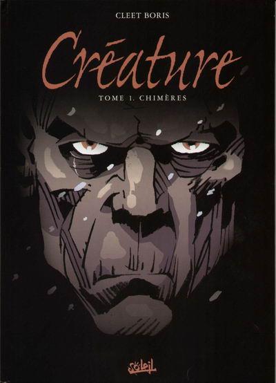 creaturecleetcovertome1