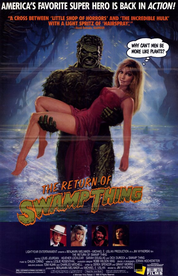 the-return-of-swamp-thing-movie-poster-1989-1020195482