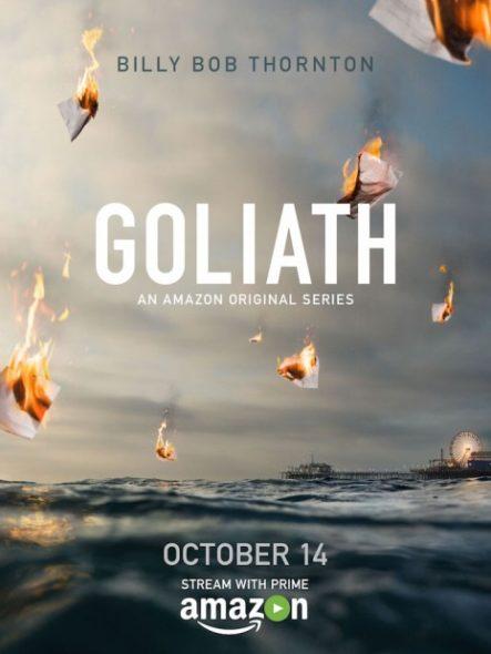 Goliath-TV-show-on-Amazon-season-1-canceled-or-renewed-e1470682450581