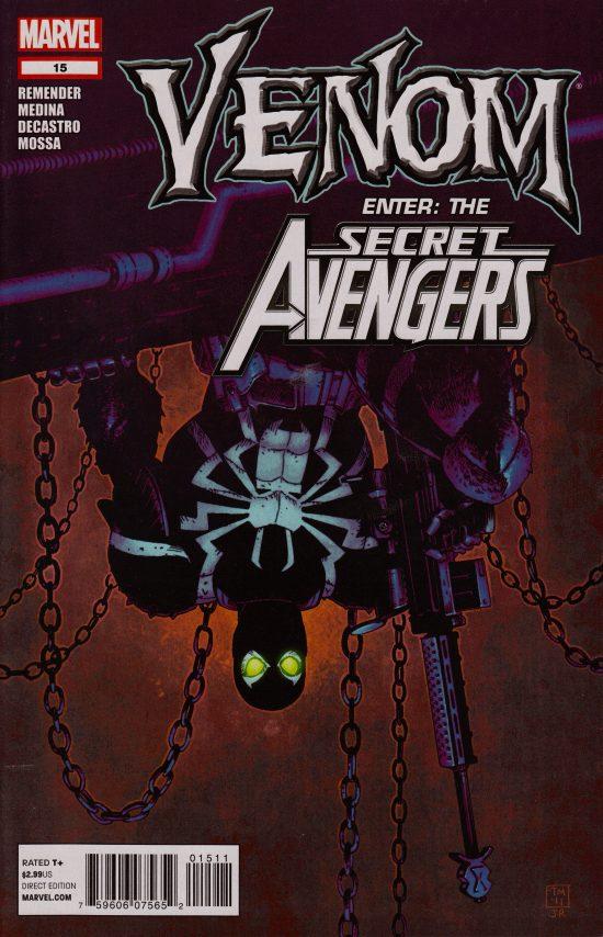 venom-comics-15-issues-v2-2011-ongoing-36323