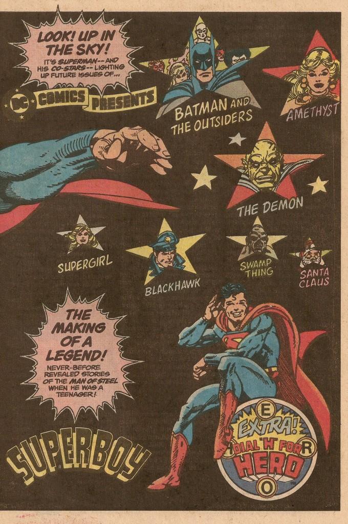 Superman-84-Ad-B-680x1024