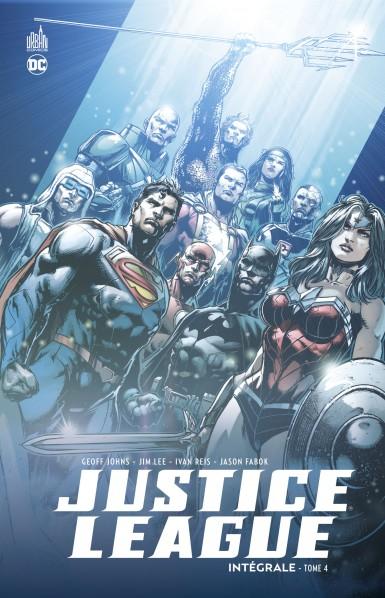 justice-league-integrale-tome-4