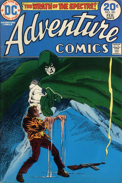 adventure-comics-comics-431-issues-v1-1938-a-1983-23929