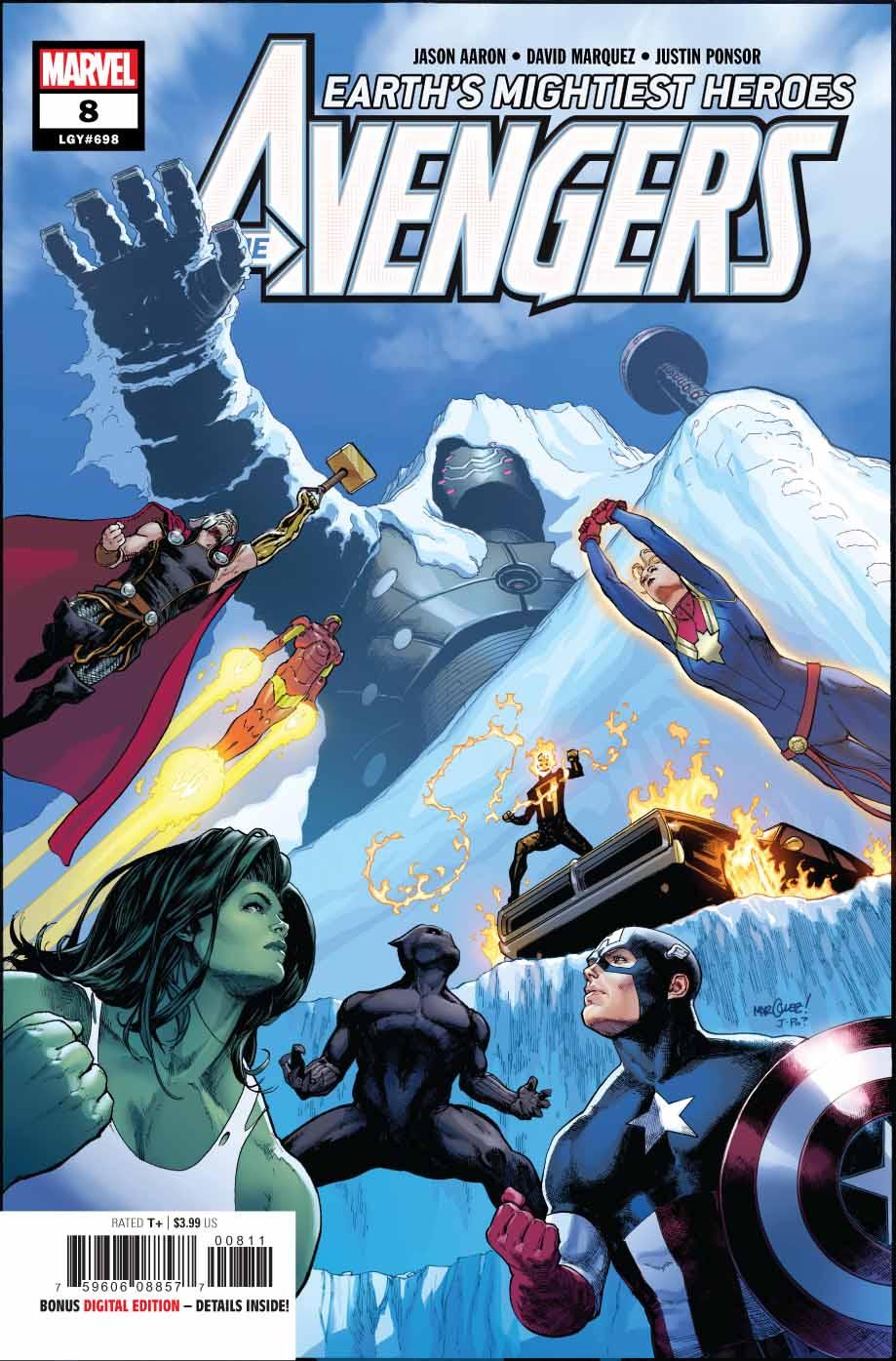 avengers8c