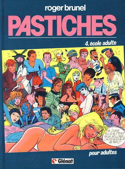 Pastiches04couv