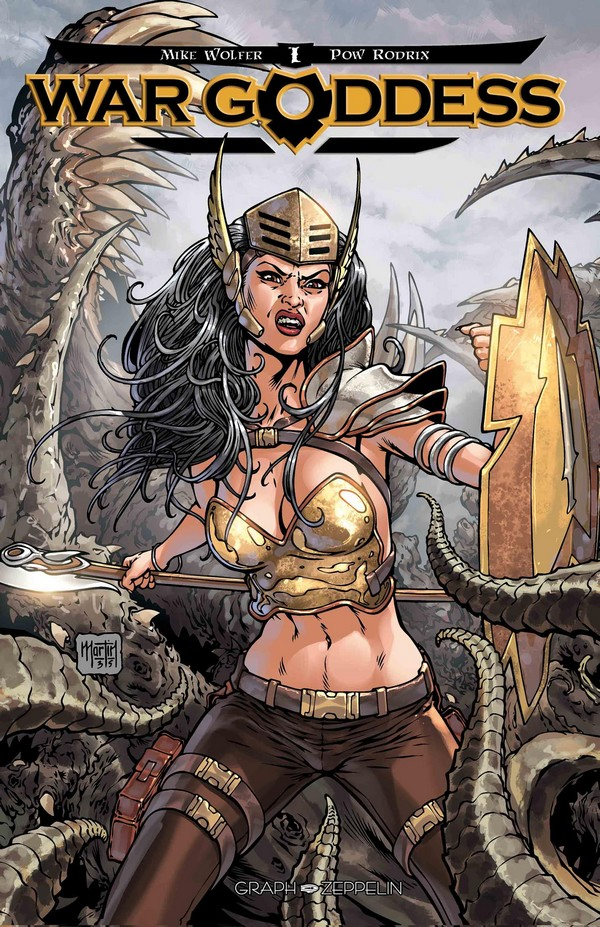 war-goddess-vf