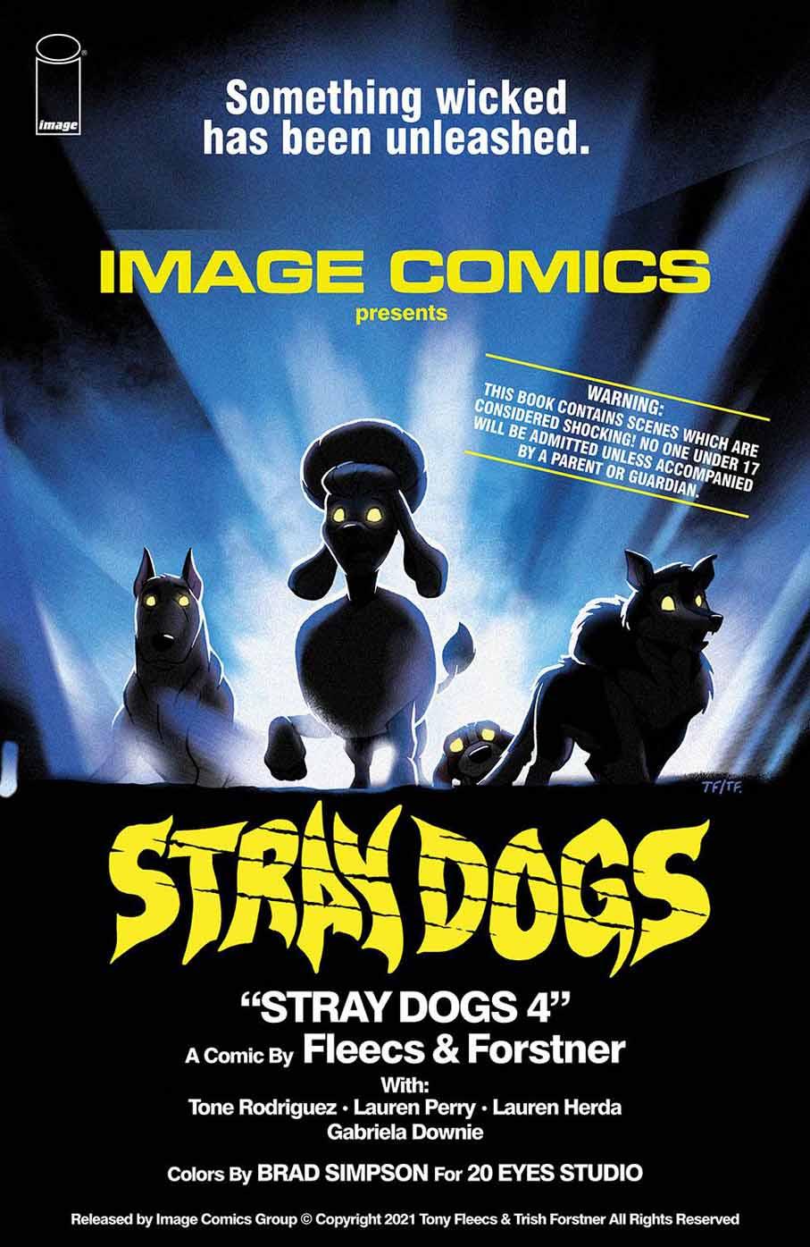 straydogs4b
