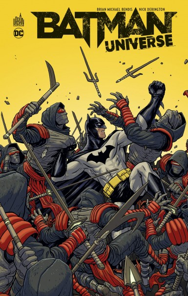 batman-universe