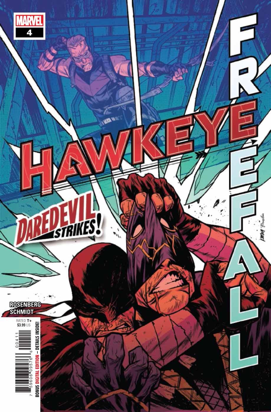 hawkeye4c