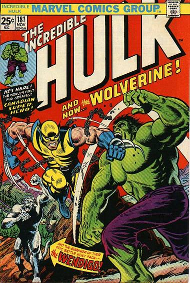 the-incredible-hulk-comics-181-issues-v1-suite-1968-1999-111772