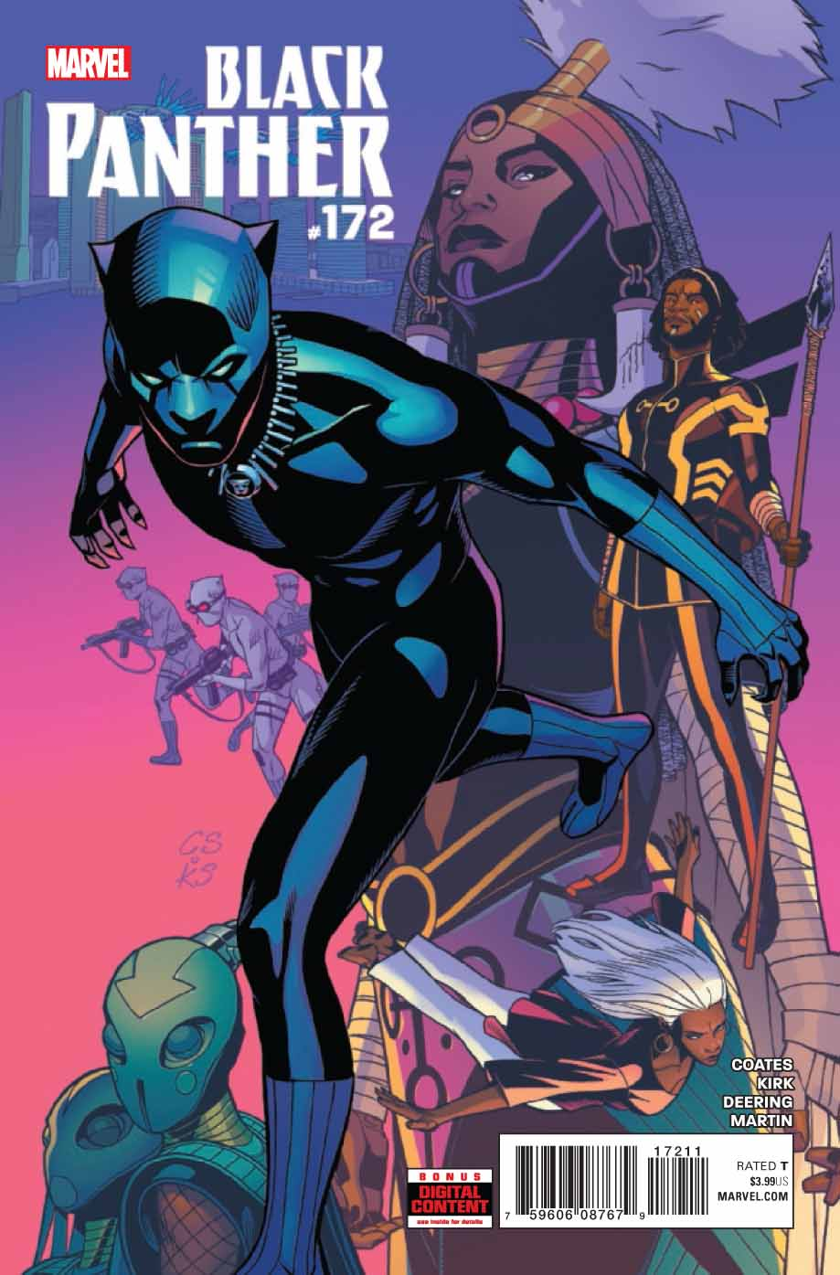 blackpanther172c