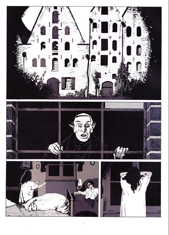 Assassins2-page
