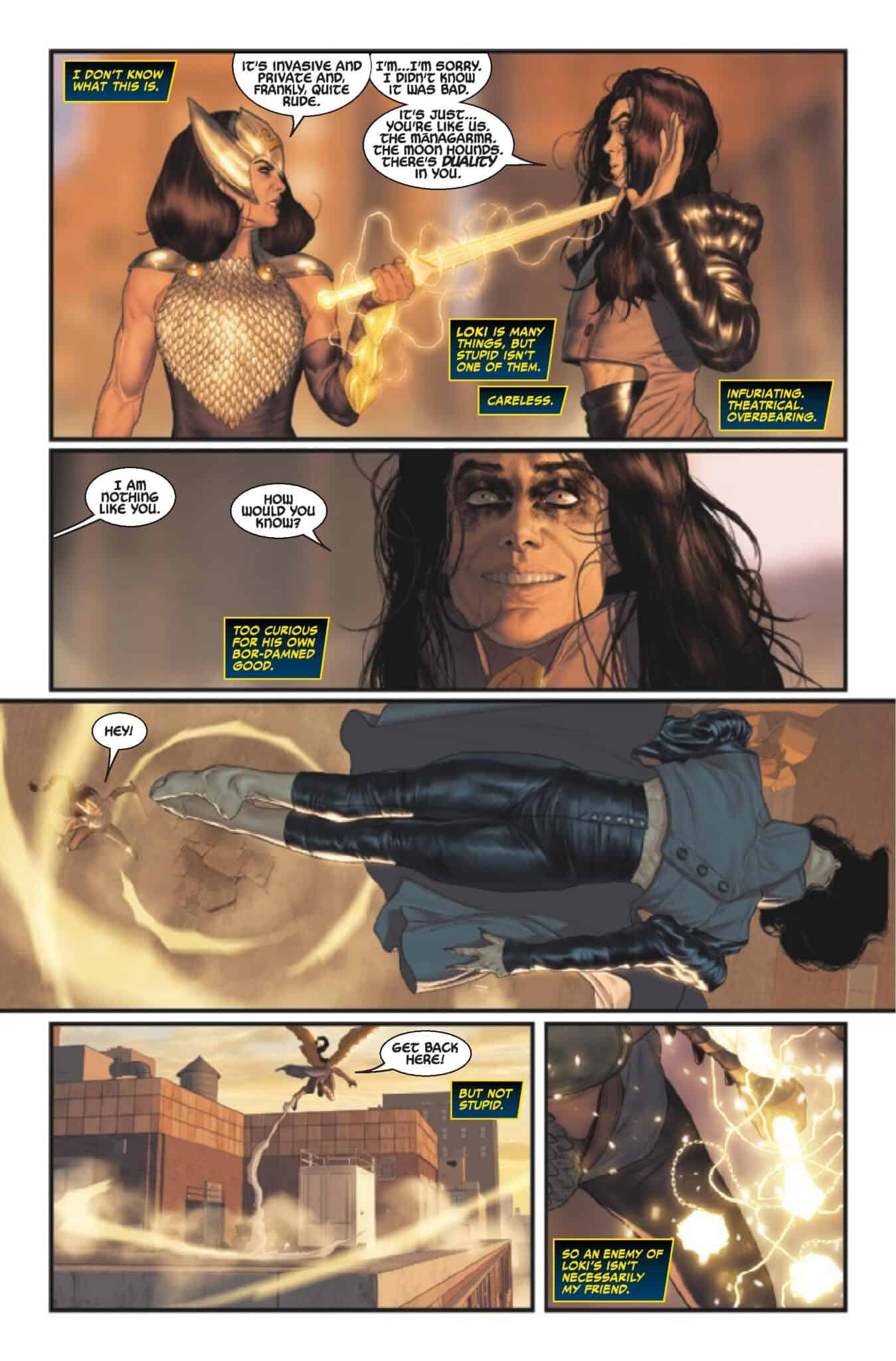 MIGHTYVALKYRIES2021002_Preview-page-004-1349x2048