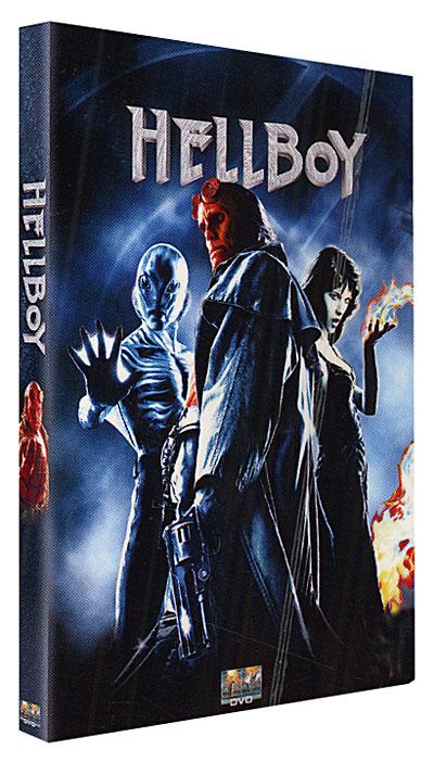 hellboy-film-volume-simple-759