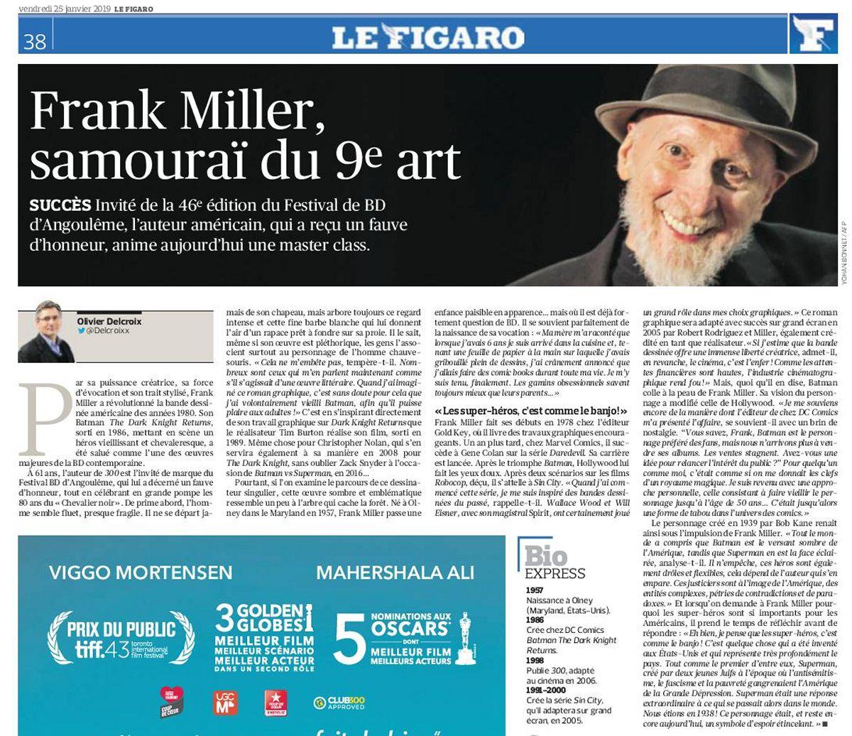 Frank_Miller_Le-Fig