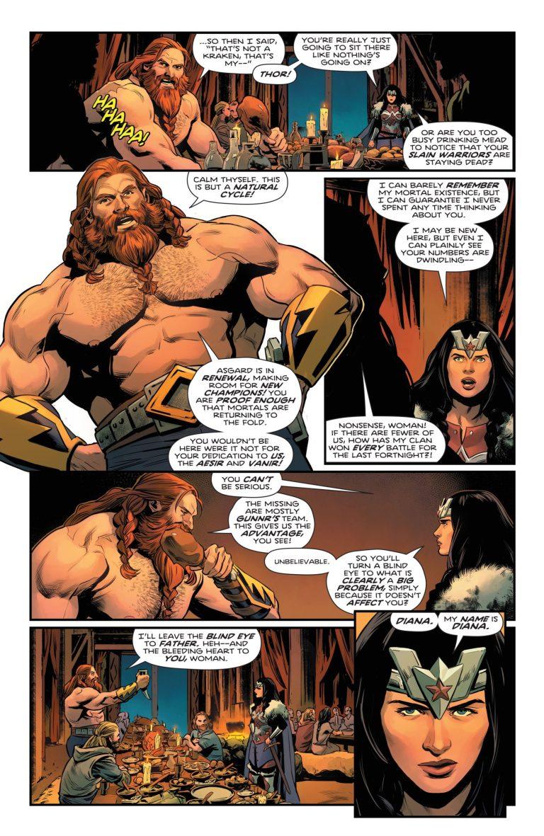 Wonder-Woman_7713-scaled