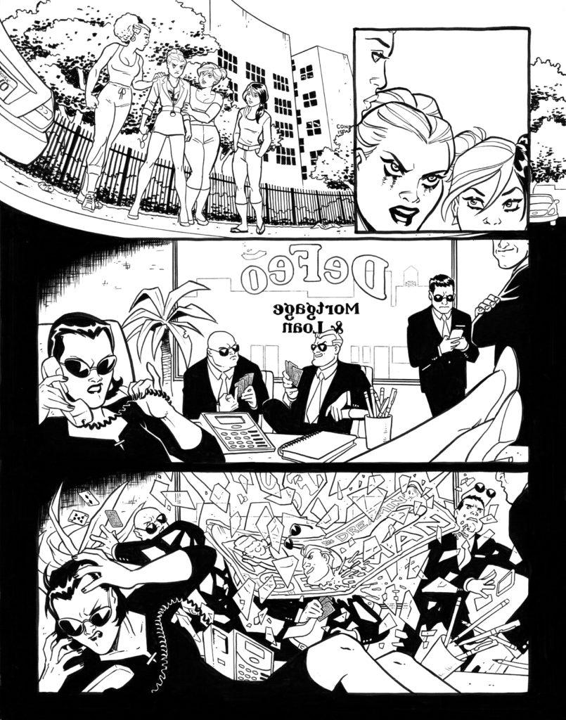 HQ-Bop6Conner-pg03