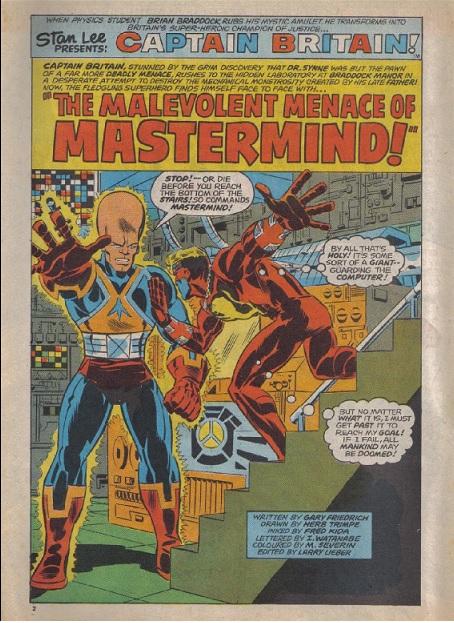 captain-britain-vs-mastermind