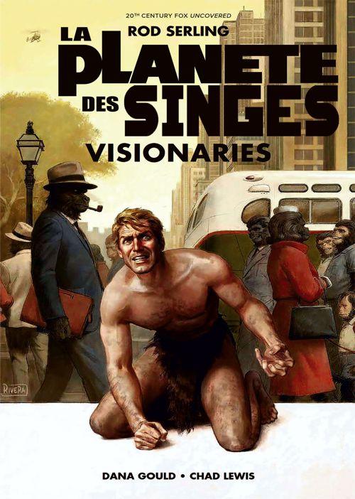 planete-des-singes-visionaries500