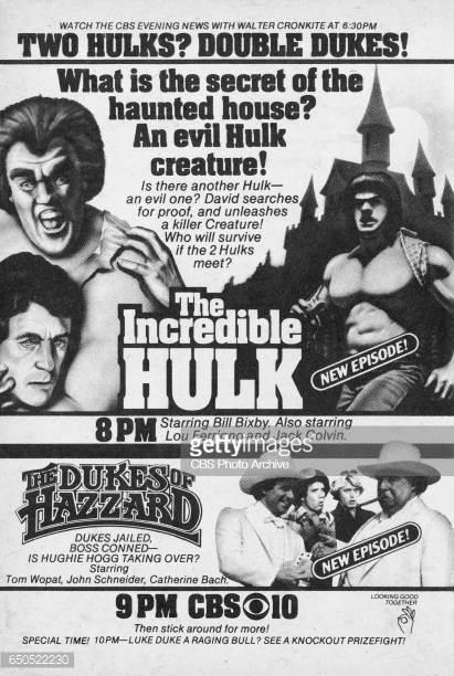 hulk-ad2