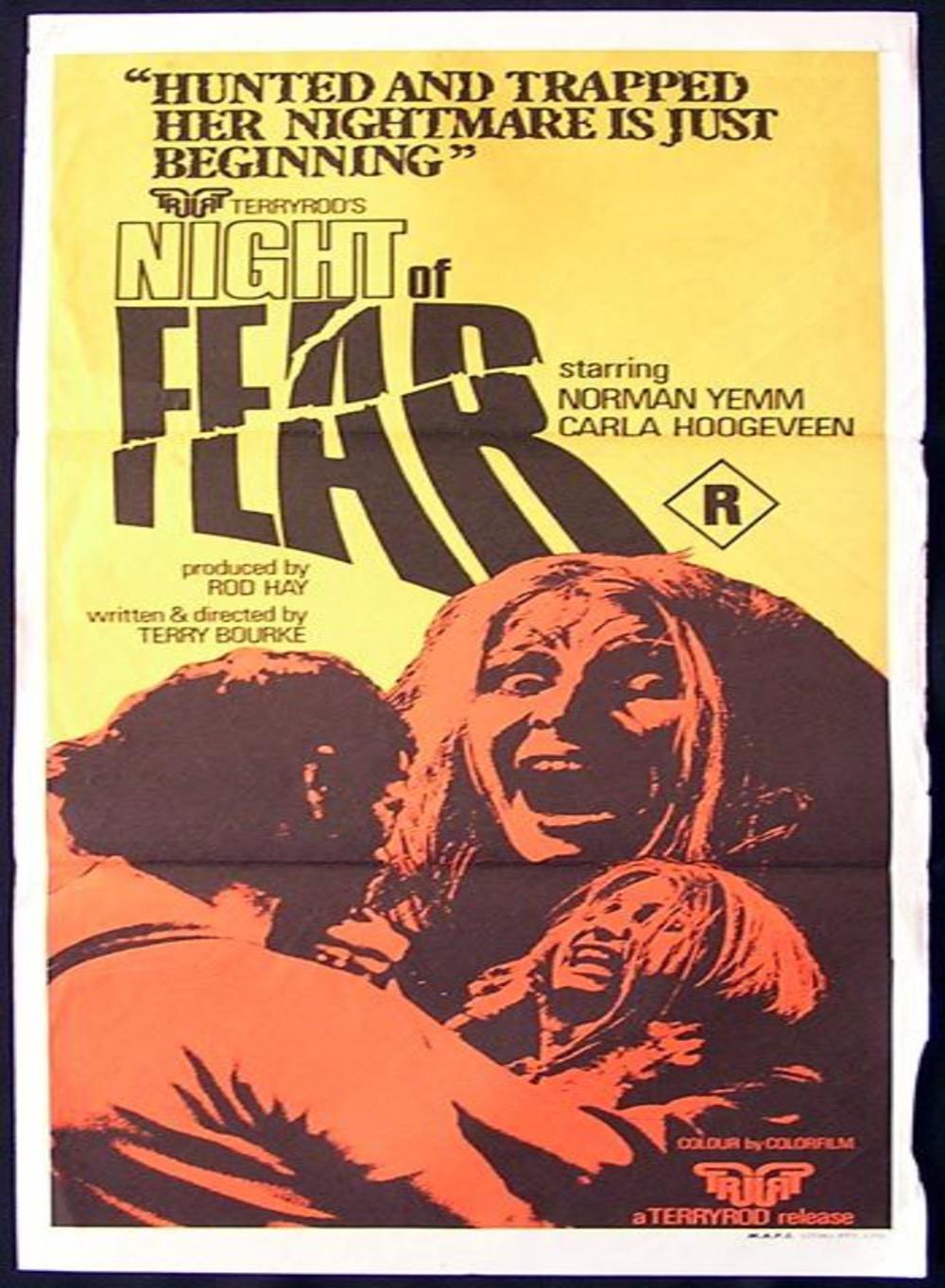 Night_of_Fear