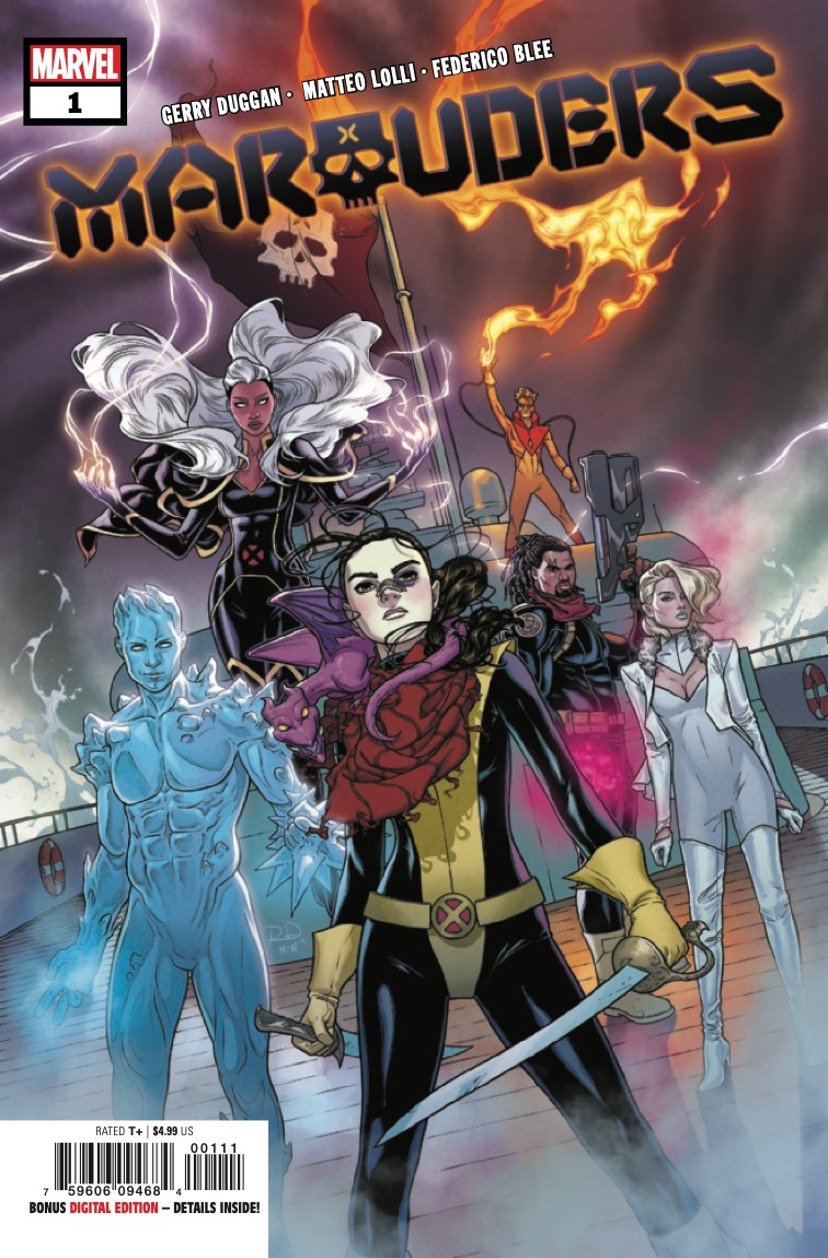 MARAUDERS2019001_Preview