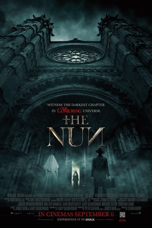 THE-NUN-posyer