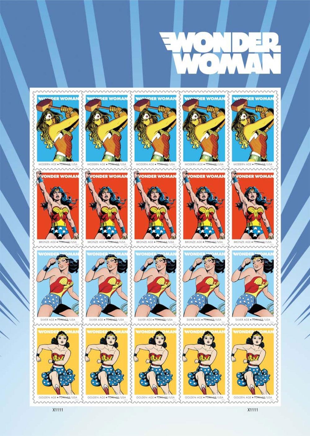 ww-stamps-bd60f