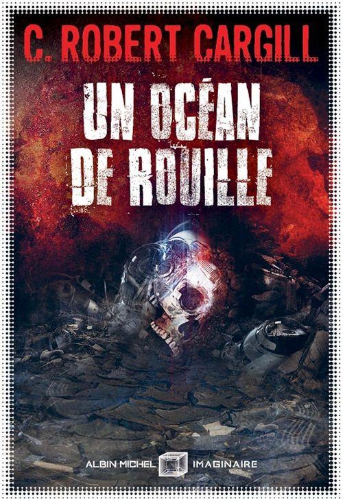 Un_océan_de_rouille-Cargill