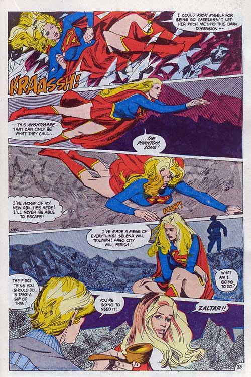 SupergirlMovieSpecial-36