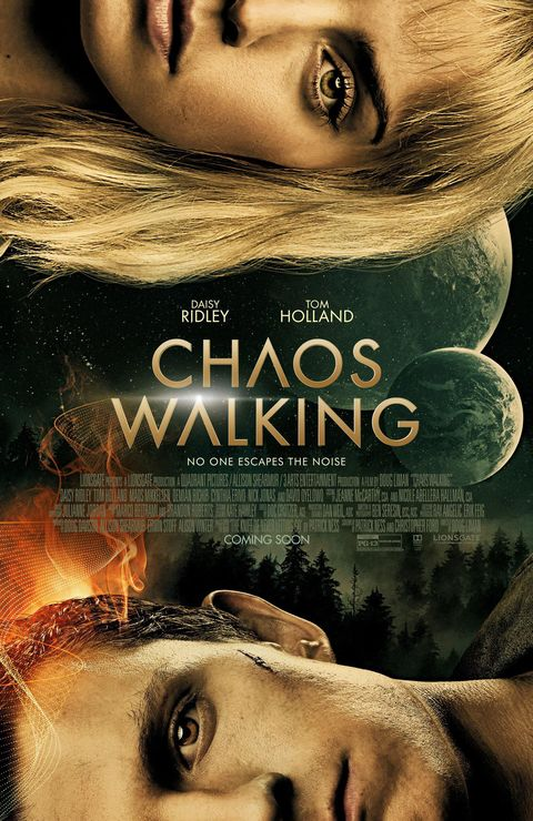 chaos-walking-poster-1605262064