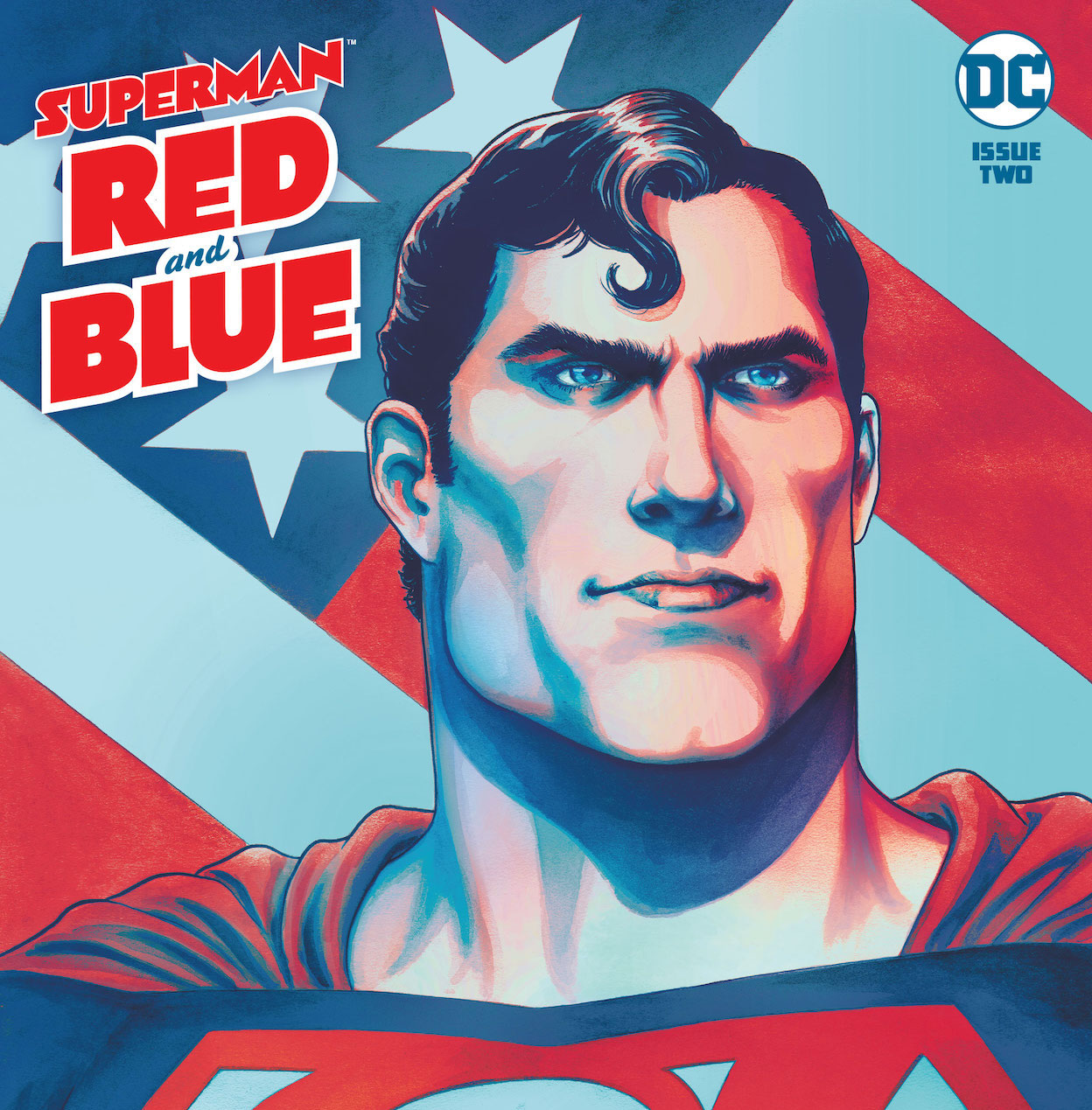 Superman-Red-and-Blue-2-1-1