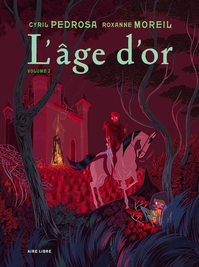 l-age-d-or-tome-2-1368159