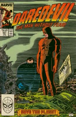 daredevil-comics-251-issues-v1-1964-1998-33929