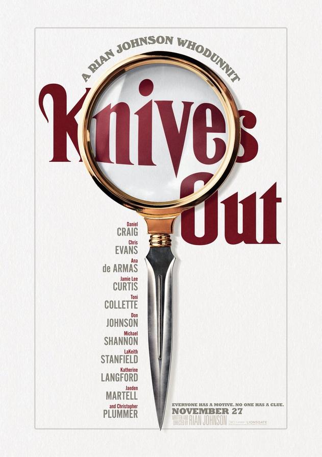 knives-4