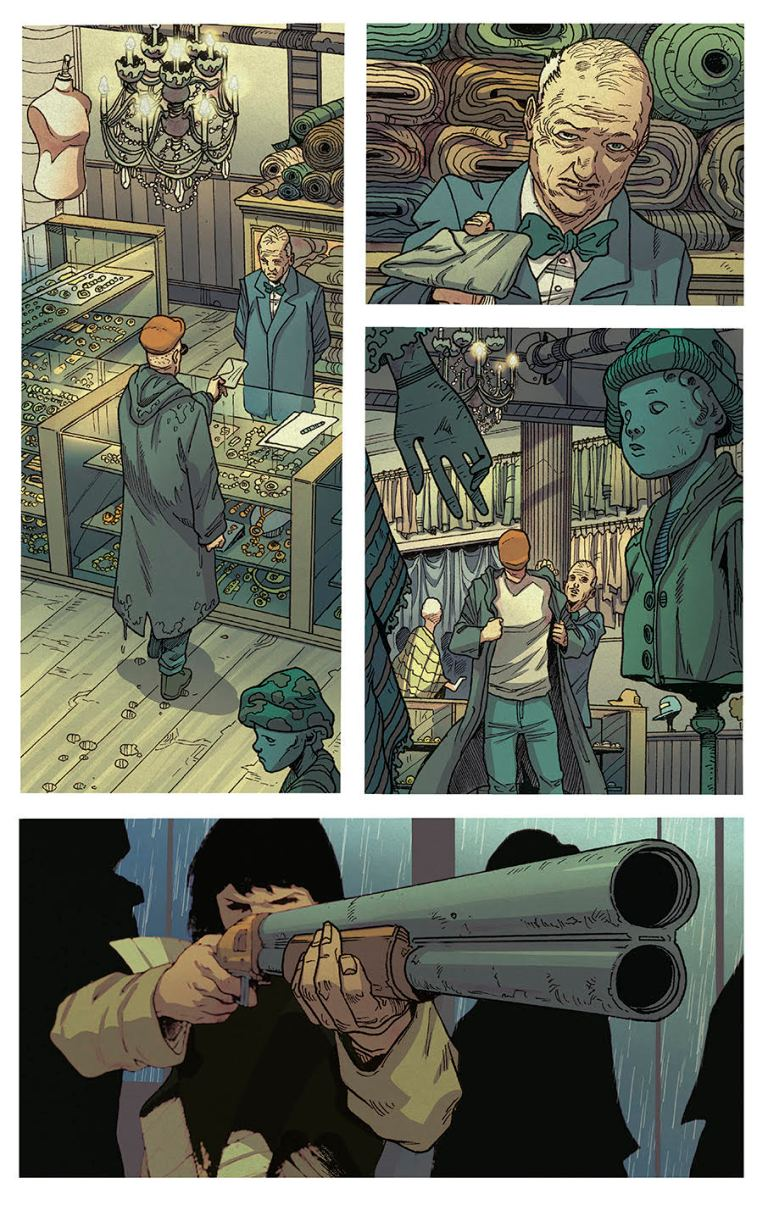 BR29-ISSUE1-COLOURS-PG-02